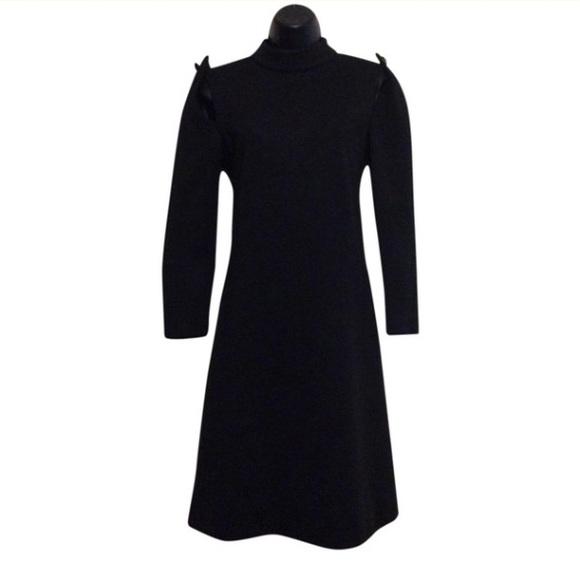 Edano Dresses & Skirts - Edano ALine Vintage Dress